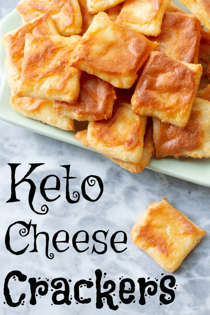 Cheese Cracker, Low Carb Cracker, #Lowcarb, #lowcarbcracker #Ketocracker #lowcarbcracker
